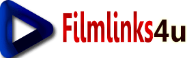 Filmlinks4u - The Online Video Sharing Platform