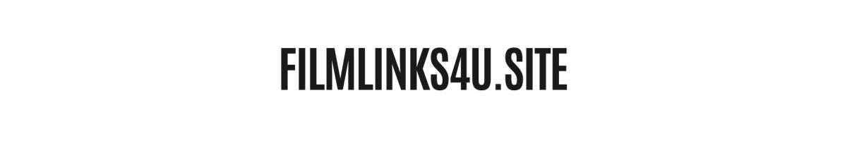 Filmlinks4u