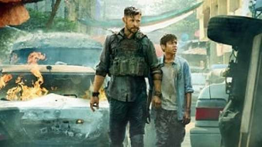 New Movie Extraction Hindi Dubbed Full Movie Watch Online Free