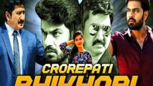 Latest Hindi Dubbed South Movies 2020 Watch Online Free