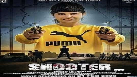 Latest Action Punjabi Movie 2020 - Latest Punjabi Action Movies