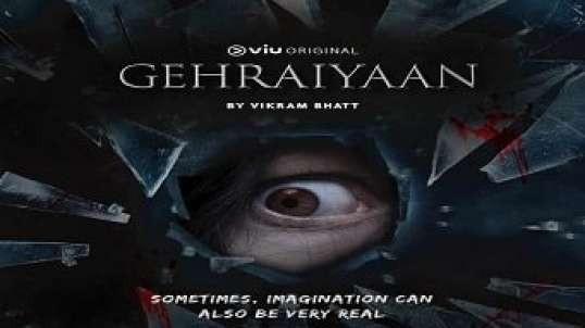 Latest Hindi Web Series Movies 2020 - Watch Online Free